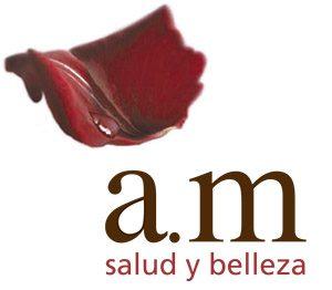 LogoPeqAMSaludyBelleza