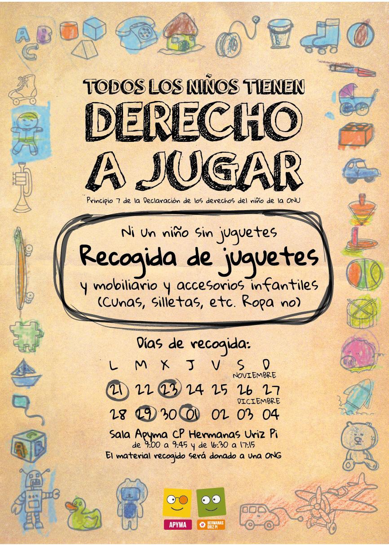 cartel-recogida-de-juguetes1