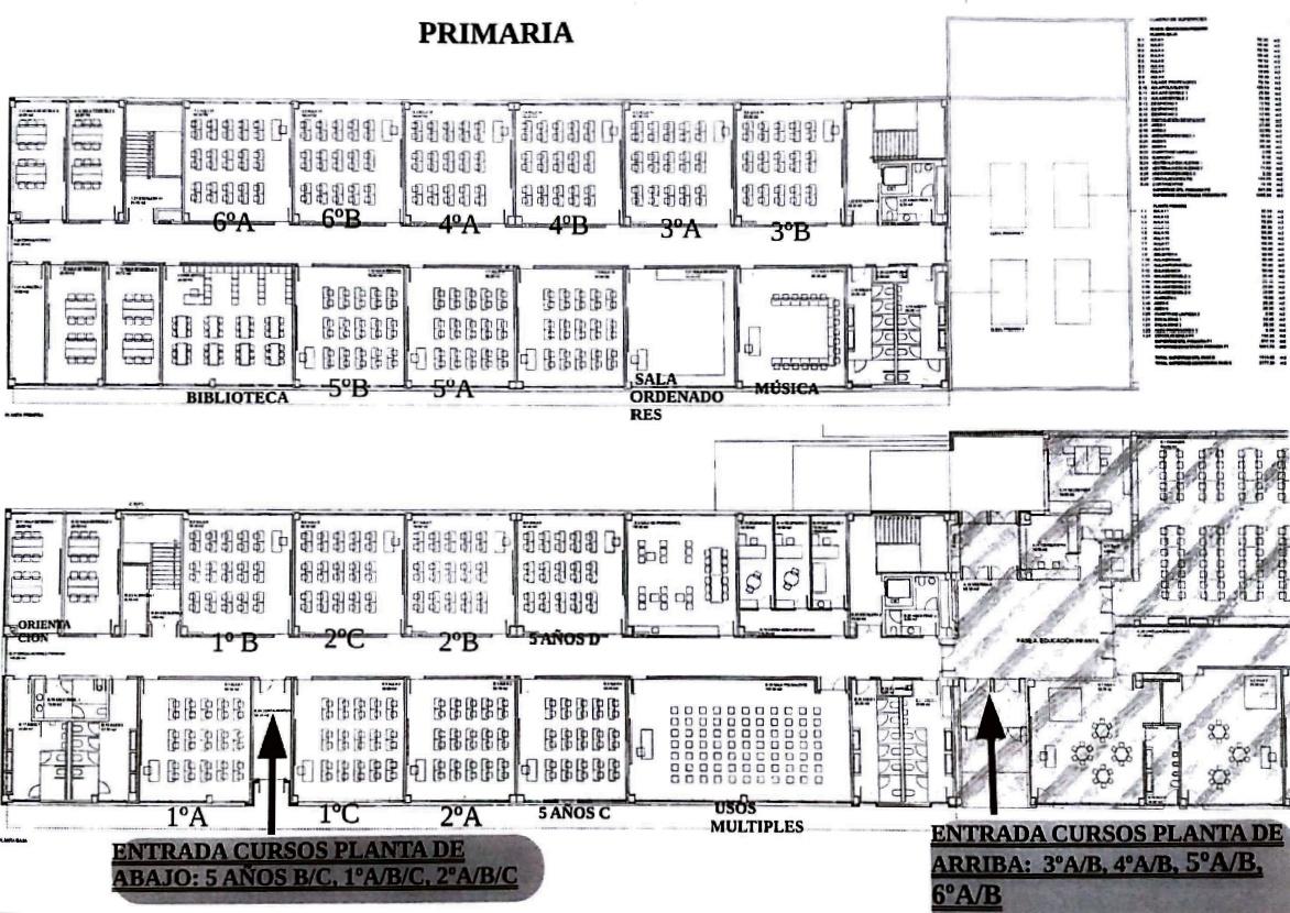 planos_primaria001