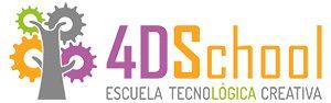 descuentos-apyma-4dschool