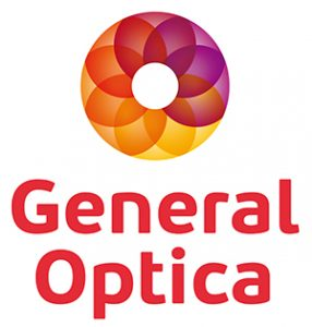 descuentos-apyma-general-optica