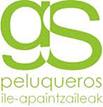 GS Peluqueros