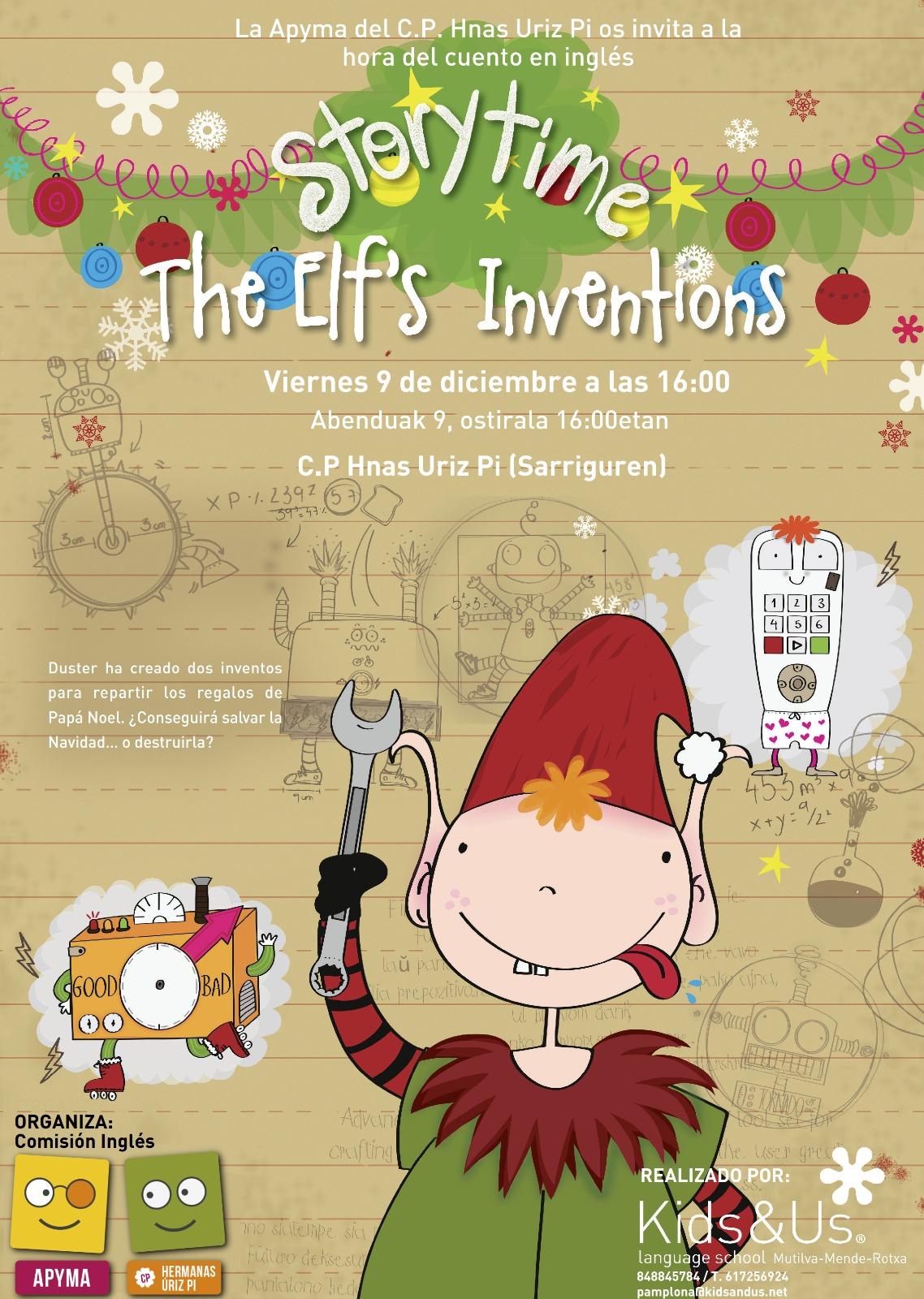 storytime-elfs-inventions-navidad